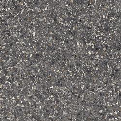 Isafe 70 | Design - Coronet Roma 597 | Vinyl flooring | IVC Commercial