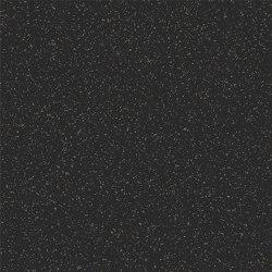 Isafe 70 | Design - Populo Ebony 598 | Vinyl flooring | IVC Commercial