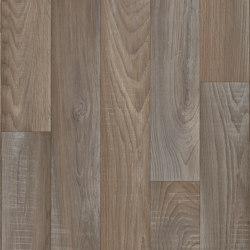 Isafe 70 | Woods - Noblesse Silver Oak 593 | Vinyl flooring | IVC Commercial