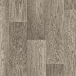 Isafe 70 | Woods - Monte Carlo Light Grey Oak 593 | Vinyl flooring | IVC Commercial
