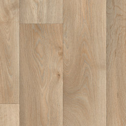 Isafe 70 | Woods - Toronto Dovetail Oak 593 | Vinyl flooring | IVC Commercial