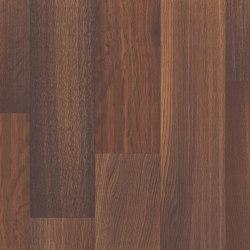 Isafe 70   Woods - Botticelli Stout Oak 548   Vinyl flooring   IVC Commercial