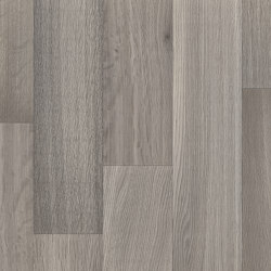Isafe 70 | Woods - Botticelli Clay Oak 598 | Vinyl flooring | IVC Commercial