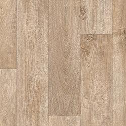 Logitex Max | Tavel T33 | Pavimentos fonoabsorbentes | IVC Commercial