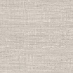 Logitex Max | Raffia T95 | Sound absorbing flooring systems | IVC Commercial