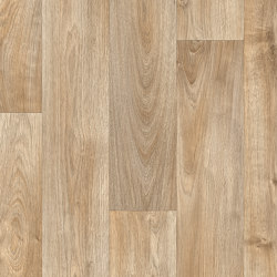 Mars | Tavel T30 | Vinyl flooring | IVC Commercial
