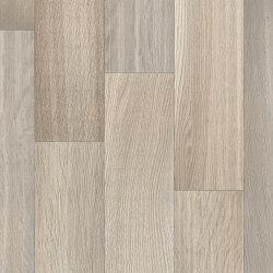 Mars | Botticelli T93 | Vinyl flooring | IVC Commercial