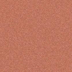 Mars | Music 614 | Vinyl flooring | IVC Commercial