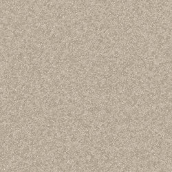Mars | Music 633 | Vinyl flooring | IVC Commercial