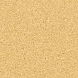 Mars | Music 652 | Vinyl flooring | IVC Commercial