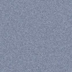 Mars   Music 675   Vinyl flooring   IVC Commercial