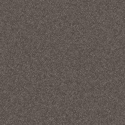 Mars | Music 696 | Vinyl flooring | IVC Commercial
