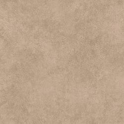 Mars | Padua T37 | Vinyl flooring | IVC Commercial