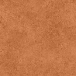 Mars | Padua T66 | Vinyl flooring | IVC Commercial
