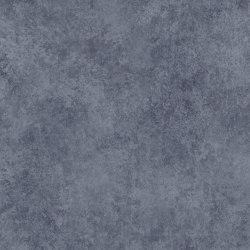 Mars | Padua T78 | Vinyl flooring | IVC Commercial