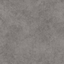 Mars | Padua T96 | Vinyl flooring | IVC Commercial