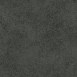 Kunststoffböden | Bodenbeläge