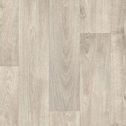Nomad | Tavel T08 | Vinyl flooring | IVC Commercial