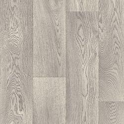 Nomad | Toronto T66 | Vinyl flooring | IVC Commercial
