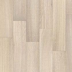 Nomad | Botticelli T35 | Vinyl flooring | IVC Commercial