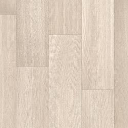 Nomad | Botticelli T90 | Vinyl flooring | IVC Commercial