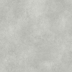 Nomad | London Stone T92 | Kunststoffböden | IVC Commercial