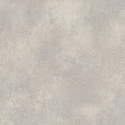 Nomad | London Stone T97 | Vinyl flooring | IVC Commercial