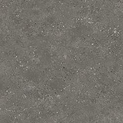 Nomad | Oxley T97 | Sols en matière plastique | IVC Commercial