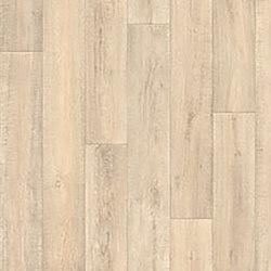 Nomad | Cartier T37 | Vinyl flooring | IVC Commercial