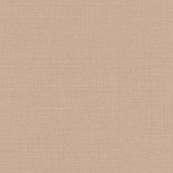 Nomad | Optic T11 | Vinyl flooring | IVC Commercial
