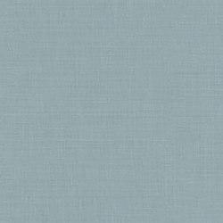 Nomad | Optic T75 | Vinyl flooring | IVC Commercial