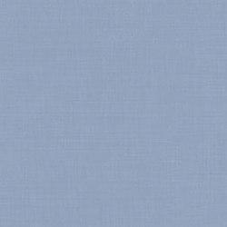 Nomad | Optic T77 | Sols en matière plastique | IVC Commercial