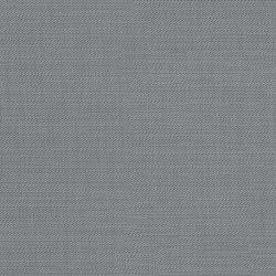 Nomad | Optic T95 | Vinyl flooring | IVC Commercial