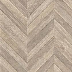 Nomad | Greta T39 | Vinyl flooring | IVC Commercial