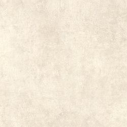 Optimise 70 | Pinnacles T08 | Vinyl flooring | IVC Commercial
