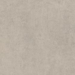 Optimise 70 | Pinnacles T91 | Vinyl flooring | IVC Commercial