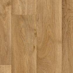 Optimise 70 | Toronto T81 | Vinyl flooring | IVC Commercial