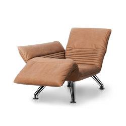 DS-142 | Chaise longues | de Sede