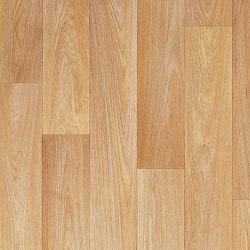 Optimise 70   Camargue T33   Vinyl flooring   IVC Commercial