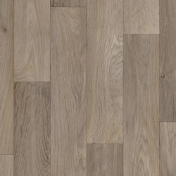 Optimise 70 | Camargue T83 | Vinyl flooring | IVC Commercial