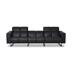 DS-580 | Sofas | de Sede