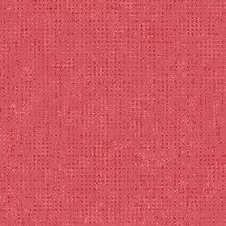Optimise 70 | Ombra T15 | Vinyl flooring | IVC Commercial