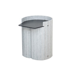 DS-5010 | Side tables | de Sede