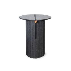DS-5010 | Side tables | de Sede