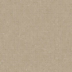 Optimise 70 | Ombra T35 | Vinyl flooring | IVC Commercial