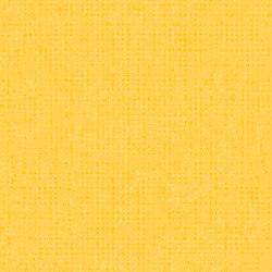 Optimise 70 | Ombra T55 | Vinyl flooring | IVC Commercial