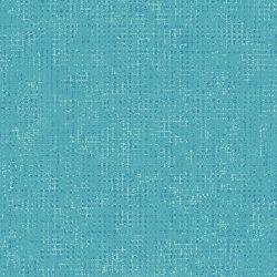 Optimise 70 | Ombra T72 | Vinyl flooring | IVC Commercial