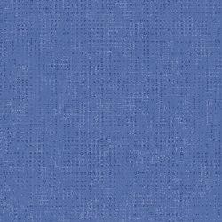 Optimise 70 | Ombra T75 | Vinyl flooring | IVC Commercial