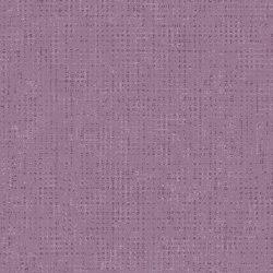 Optimise 70 | Ombra T85 | Vinyl flooring | IVC Commercial