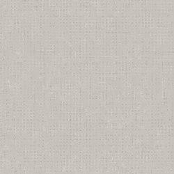 Optimise 70 | Ombra T92 | Vinyl flooring | IVC Commercial